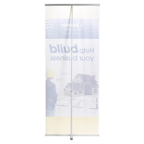 Alternative product image for L-Banners