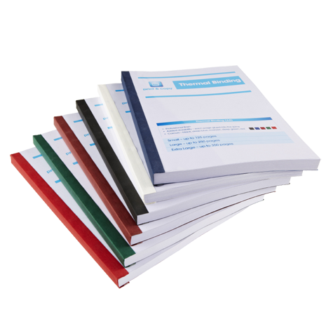 thesis bind We offer thesis comb, wire, channel, full cloth, soft-case and hard-case binding for universities preferred cloth we use is arbelave library buckram.