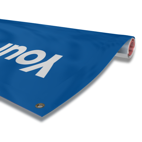 Alternative product image for Outdoor Banners