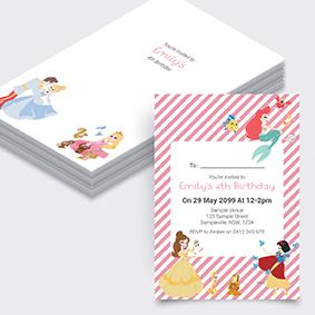 Print copy officeworks invitations stopboris Choice Image