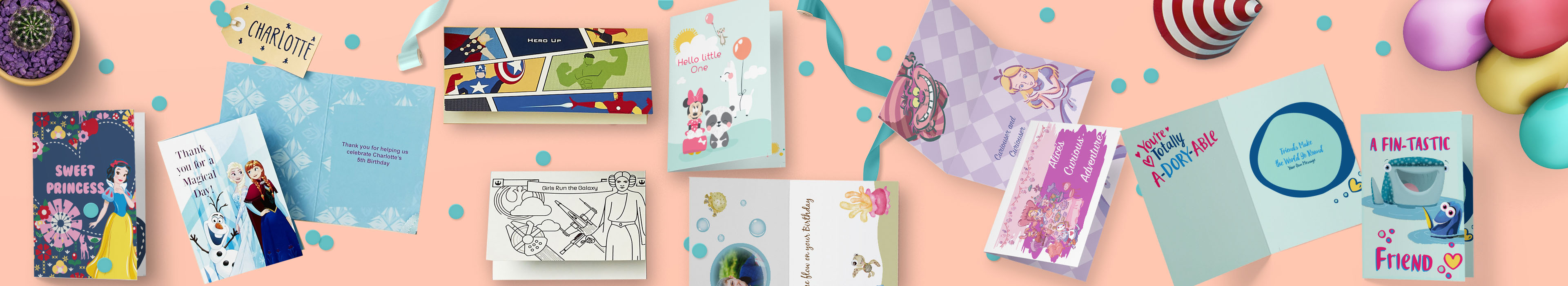 Officeworks print and copy disney app browse designs for greeting cards m4hsunfo