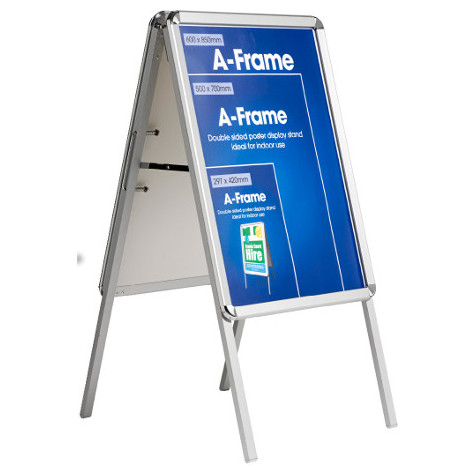 Alternative product image for A-Frames
