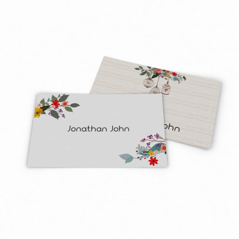 Main product image for Place Cards