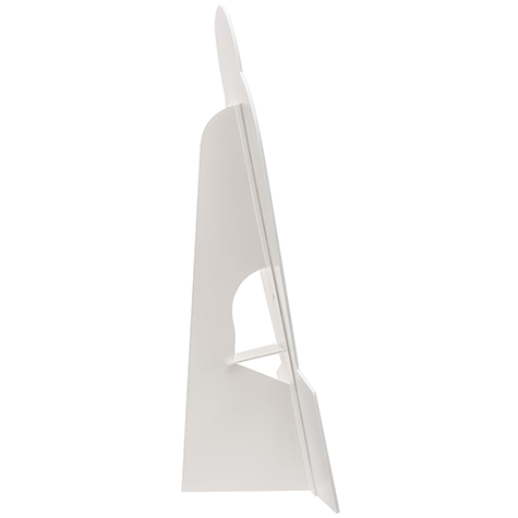 Alternative product image for Display Cut Outs