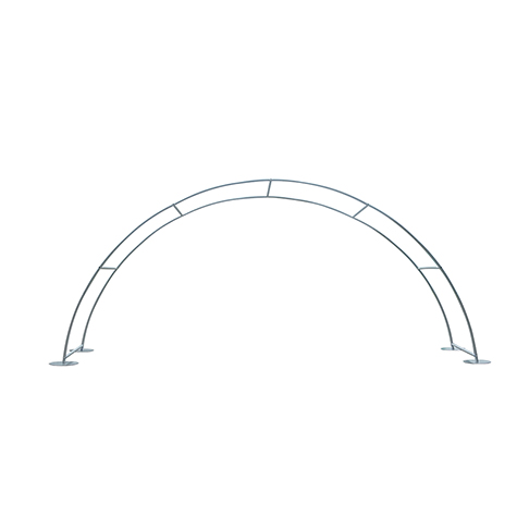 Alternative product image for Fabric Arc Frame