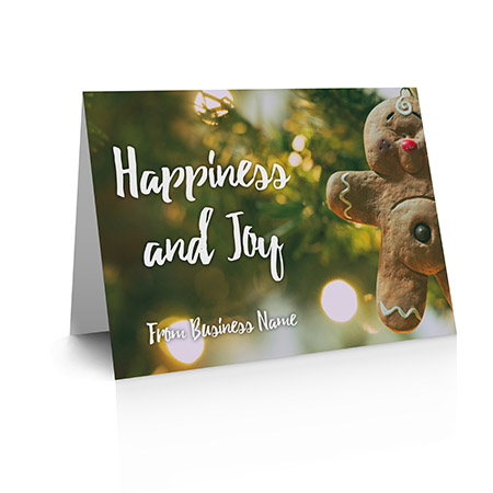 Alternative product image for Greeting Cards