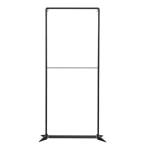 Alternative product image for Hybrid Banner Stand