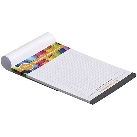 Main product image for Notepads