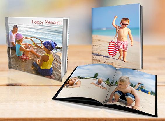 Photo Books image