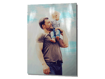 Canvas prints canvas printing 2900 gumiabroncs Gallery