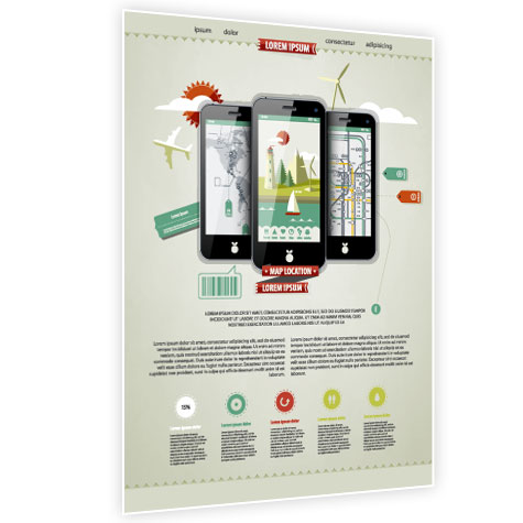 Products Product Poster And