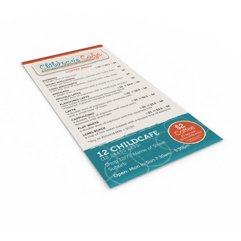 Alternative product image for Standard Flyers